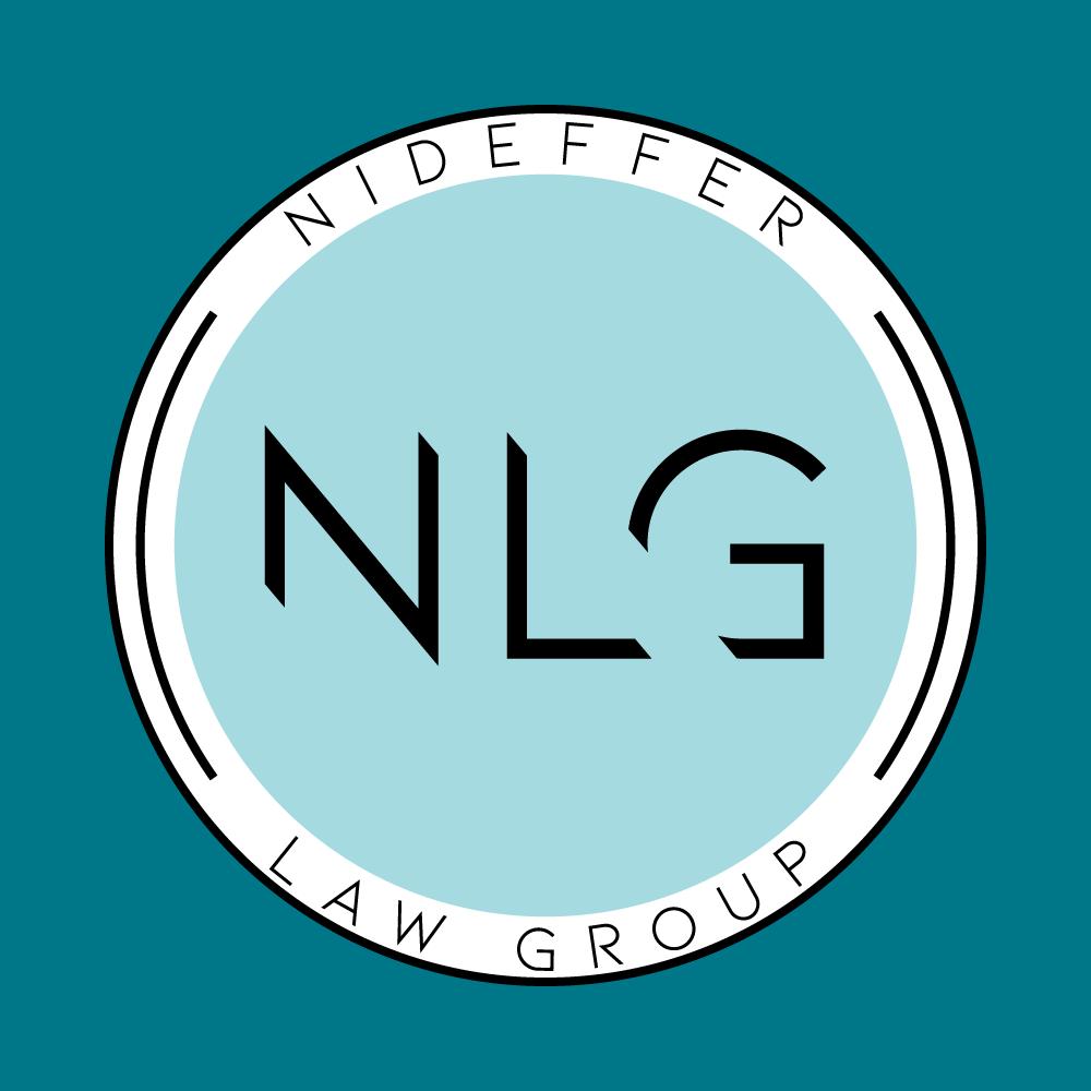 Nideffer Law Group Logo