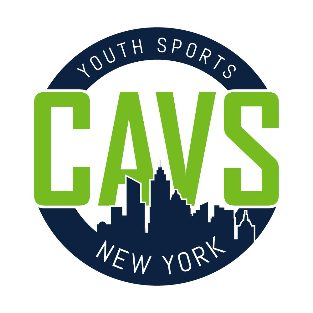 CAVS After School Sports Logo